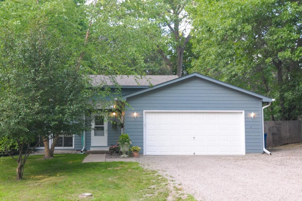 6915 225th Avenue NE, Stacy, MN 55079 - #: 5621576