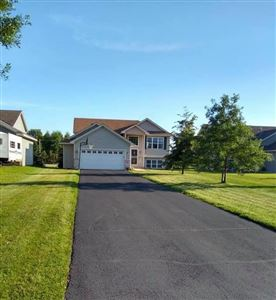 Photo of 907 Wendover Street NE, Isanti, MN 55040 (MLS # 5265578)