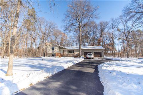 Photo of 16196 Birch Lane, Brainerd, MN 56401 (MLS # 5712578)