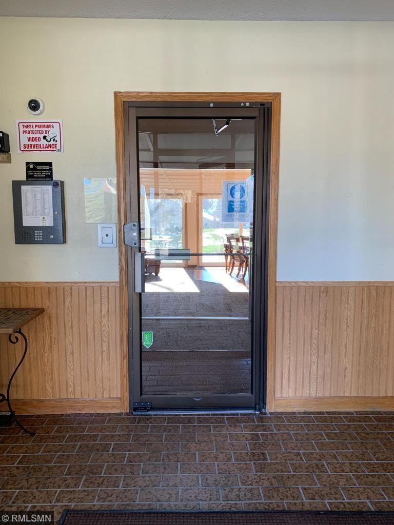 4 Pine Tree Drive #310, Arden Hills, MN 55112 - MLS#: 5735578
