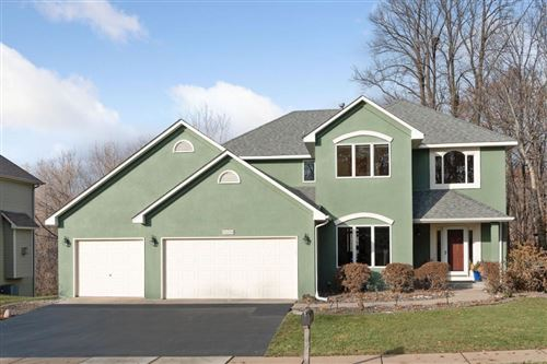 Photo of 15224 65th Place N, Maple Grove, MN 55311 (MLS # 5321579)