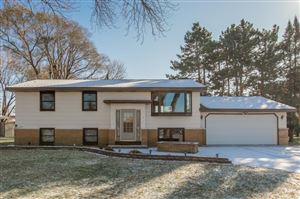 Photo of 500 Westby Drive NE, Spring Lake Park, MN 55432 (MLS # 5332579)