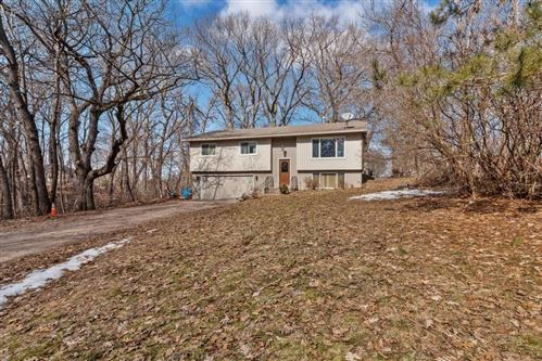 Photo of 21363 Inwood Avenue N, Forest Lake, MN 55025 (MLS # 5485579)