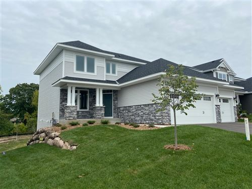 Photo of 1651 71st Street W, Inver Grove Heights, MN 55077 (MLS # 5625579)