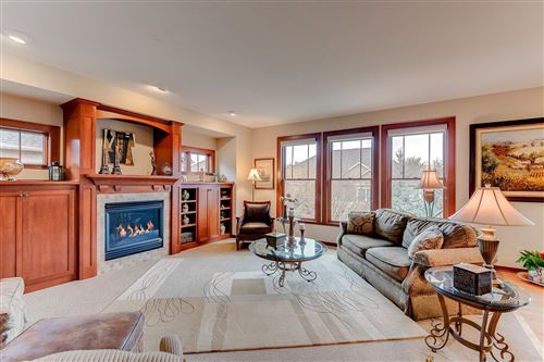 Photo of 16916 East Lake Drive, Lakeville, MN 55068 (MLS # 5673579)