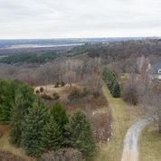 Photo of Lot 37 462nd Avenue, Oak Grove Township, WI 54021 (MLS # 5681579)
