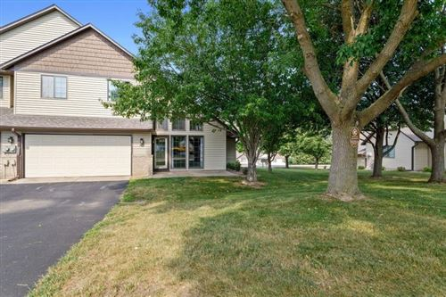 Photo of 1404 Cottage Drive, Stillwater, MN 55082 (MLS # 6025579)