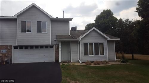 Photo of 12076 Yellow Pine Street NW, Coon Rapids, MN 55448 (MLS # 6070579)