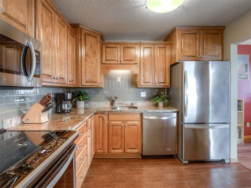 Photo of 78 10th Street E #2909, Saint Paul, MN 55101 (MLS # 5352580)