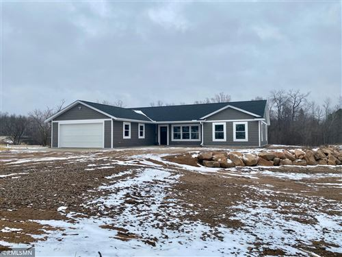 Photo of 39100 Government Road, Hinckley, MN 55037 (MLS # 5684580)