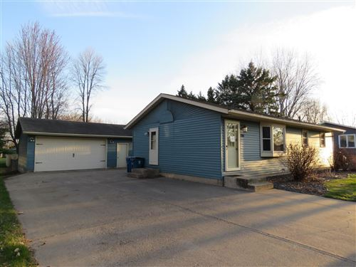 Photo of 250 Elm Drive, Foley, MN 56329 (MLS # 5741580)