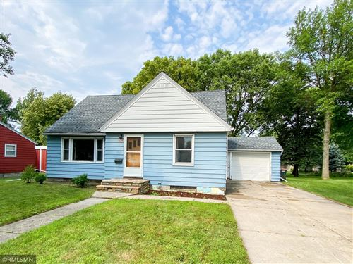 Photo of 319 9th Street, Gaylord, MN 55334 (MLS # 6071580)