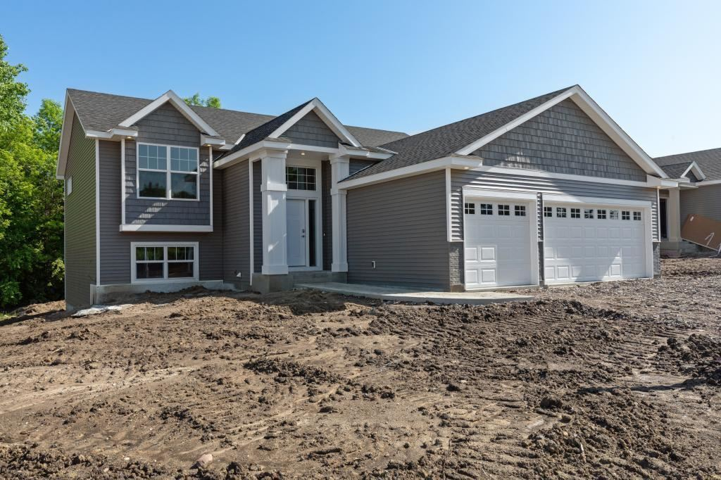 1248 Meadow Lane S, Shakopee, MN 55379 - MLS#: 5499580