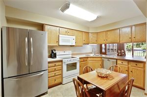 Photo of 4300 Trenton Lane N #118, Plymouth, MN 55442 (MLS # 5287581)