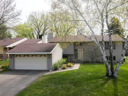 Photo of 11830 Red Fox Drive, Maple Grove, MN 55369 (MLS # 5755581)