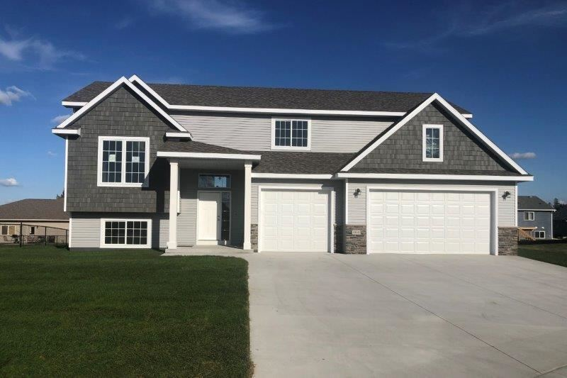 Photo of 1000 6th Avenue NW, Kasson, MN 55944 (MLS # 6070581)