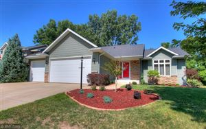 Photo of 3312 Kosec Drive, Red Wing, MN 55066 (MLS # 5262582)