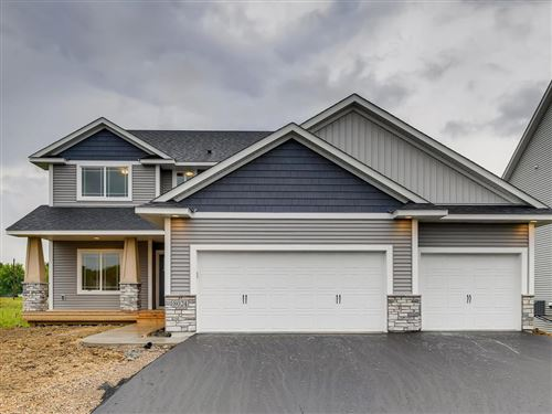 Photo of 8024 201st Street W, Lakeville, MN 55044 (MLS # 5335582)