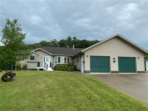 Photo of 110 Shania Street, Brownsdale, MN 55918 (MLS # 5625582)