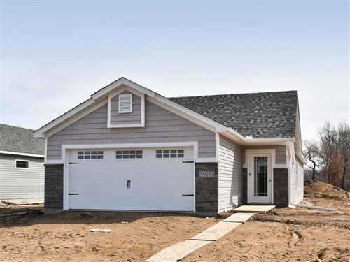 Photo of 39833 Fawn Avenue, North Branch, MN 55056 (MLS # 5698582)