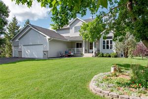 Photo of 22920 Fawn Trail, Rogers, MN 55374 (MLS # 5280583)