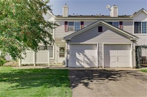Photo of 2009 Southcross Drive W #907, Burnsville, MN 55306 (MLS # 5282583)