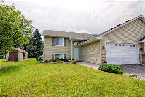 Photo of 201 Tiffany Drive, Hastings, MN 55033 (MLS # 5637583)