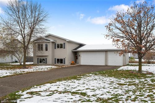 Photo of 17580 309th Court, Shafer, MN 55074 (MLS # 5675583)