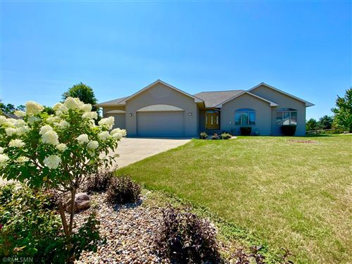 Photo of 2701 10th Avenue SW, Austin, MN 55912 (MLS # 5741583)
