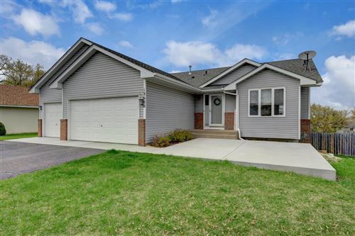 Photo of 13600 58th Avenue N, Plymouth, MN 55446 (MLS # 5742583)