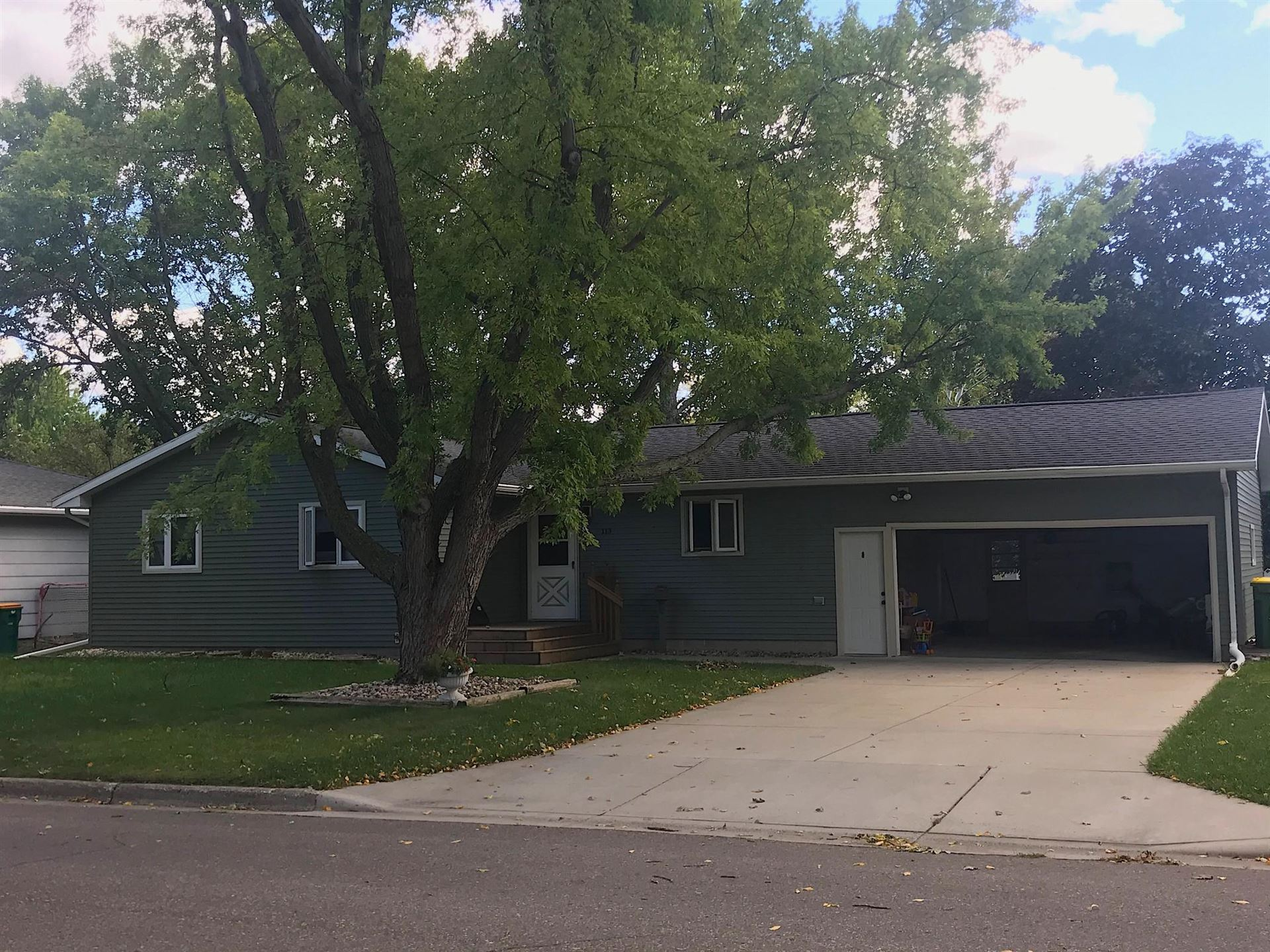 Photo of 113 Gray Place W, Marshall, MN 56258 (MLS # 6103583)