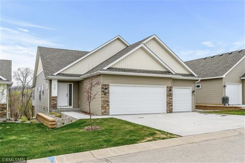Photo of 2735 Ridgeview Drive, Red Wing, MN 55066 (MLS # 5328585)