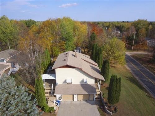 Photo of 802 Aspen Knoll, Hibbing, MN 55746 (MLS # 5669585)