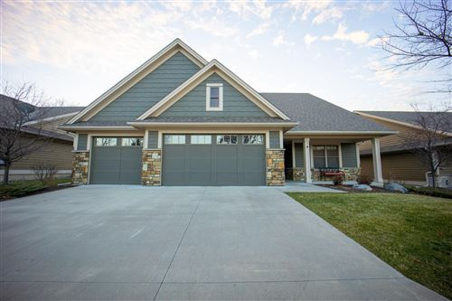 Photo of 1031 Fox Valley Place SW, Rochester, MN 55902 (MLS # 5688585)