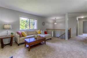Photo of 3726 Conroy Trail, Inver Grove Heights, MN 55076 (MLS # 5235586)