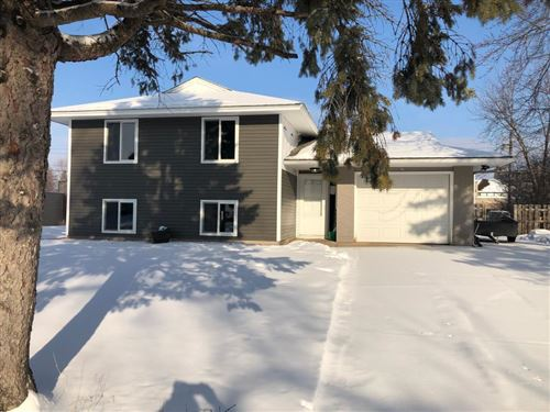 Photo of 827 Jonathan Drive, Apple Valley, MN 55124 (MLS # 5353586)
