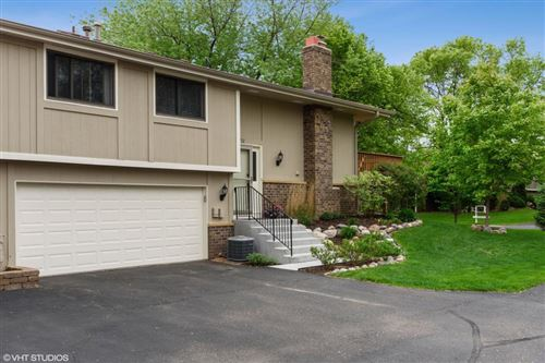 Photo of 13752 74th Place N, Maple Grove, MN 55311 (MLS # 5560586)