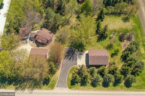 Photo of 13020 Fox Lake Path, Faribault, MN 55021 (MLS # 5564586)