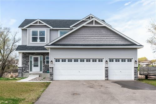 Photo of 824 Harvest Drive SW, Lonsdale, MN 55046 (MLS # 5736586)