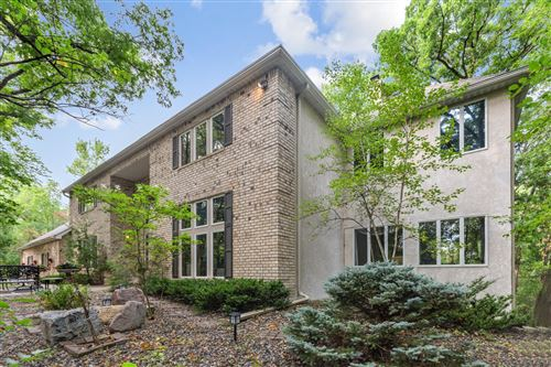 Photo of 10450 175th Street W, Lakeville, MN 55044 (MLS # 6024586)