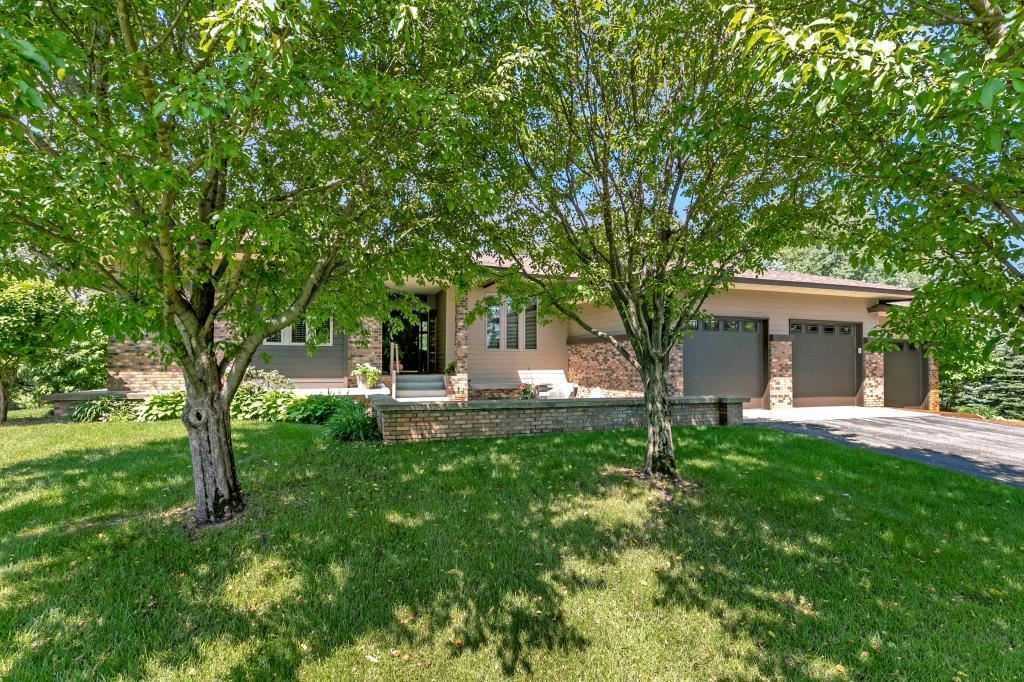 2612 Walden Way, Saint Cloud, MN 56301 - MLS#: 5350586