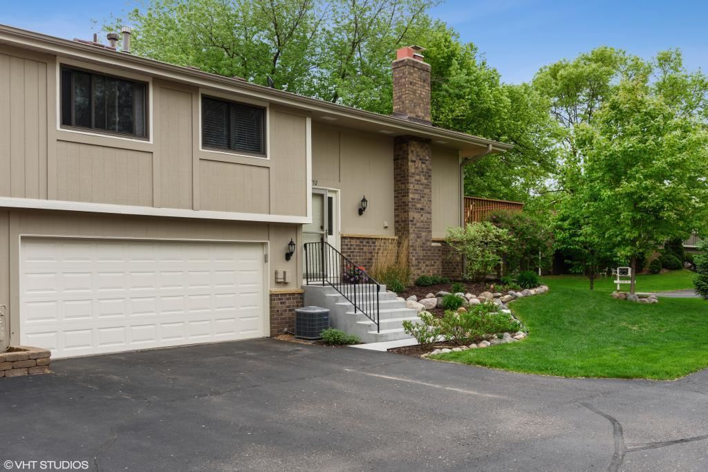 13752 74th Place N, Maple Grove, MN 55311 - #: 5560586