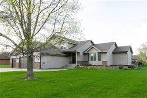 Photo of 6724 119th Place N, Champlin, MN 55316 (MLS # 5206587)
