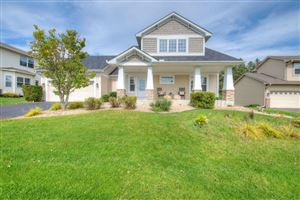 Photo of 19010 63rd Place N, Maple Grove, MN 55311 (MLS # 5293587)