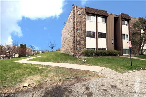 Photo of 12964 Nicollet Avenue #201, Burnsville, MN 55337 (MLS # 5742588)