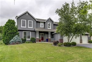 Photo of 3445 Olive Lane N, Plymouth, MN 55447 (MLS # 5265589)