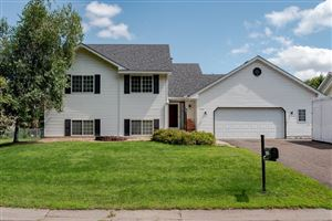 Photo of 1702 Hagen Drive N, Maplewood, MN 55109 (MLS # 5278589)