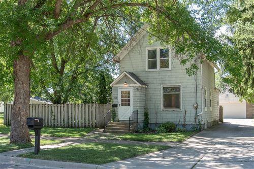 Photo of 1308 1st Avenue NE, Faribault, MN 55021 (MLS # 5639589)