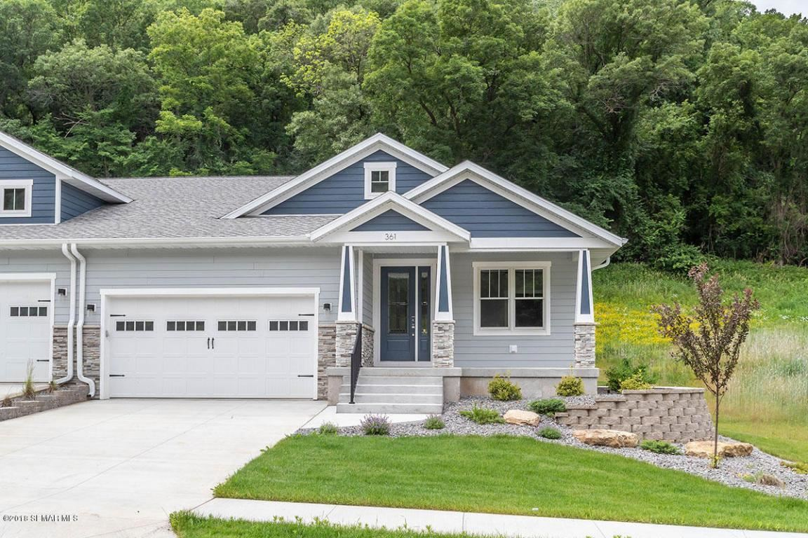 361 Valley Oaks Drive, Winona, MN 55987 - MLS#: 5034589