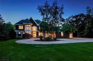 Photo of 3220 High Point Drive, Chaska, MN 55318 (MLS # 5248590)